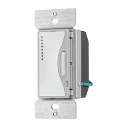 DIM ASPIRE SMRT MSTR 600W120V INC/MLV DS
