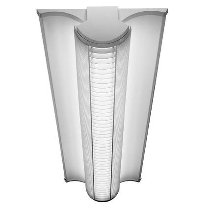 Lith Avsm-2-32-mdr-dls-mvolt-geb10i