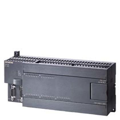 SIMATIC S7-200 CPU 226