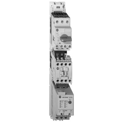 103T-DTD2-RC25S-C2C-KN-TE