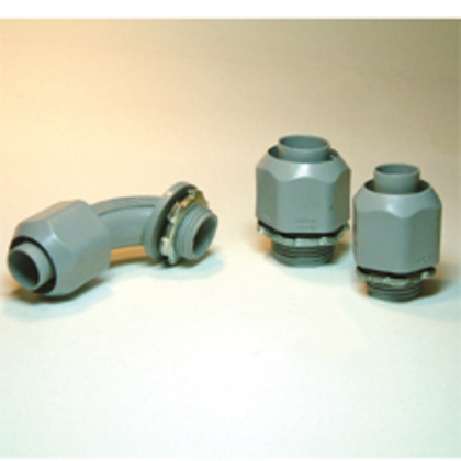 1 ELECTRIC TUBING NM 100 FT