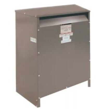 Transformer, Replacement, Top Cover, Size 17D/H