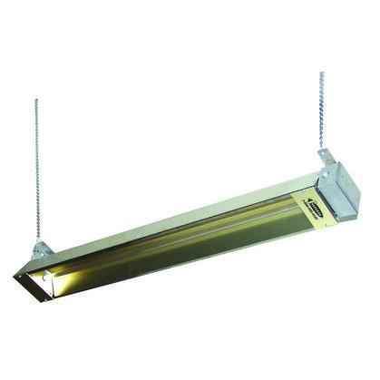 Tpi Och46120vss 1500w 120v Outdoor/