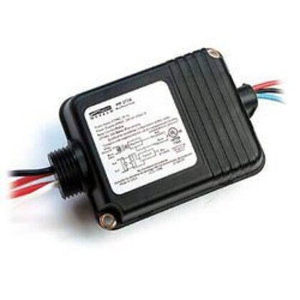 Power Pack, 277 VAC, 24VDC *** Discontinued ***