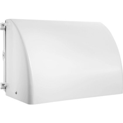 WALLPACK 42W CFL