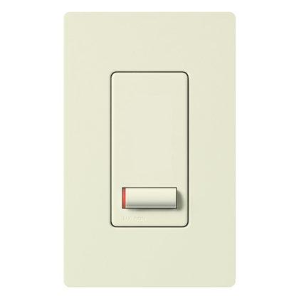 Lyneo Lx Switch 3w *** Discontinued ***