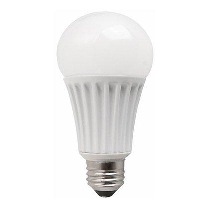 TCP LED13A21DOD50K