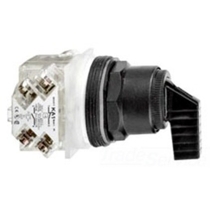 SELECTOR SWITCH *** Discontinued ***