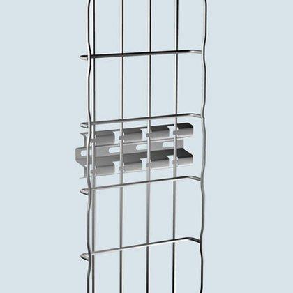 Fasp150pg - Fas Profile