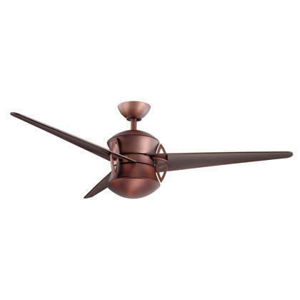 54 INCH CADENCE FAN *** Discontinued ***