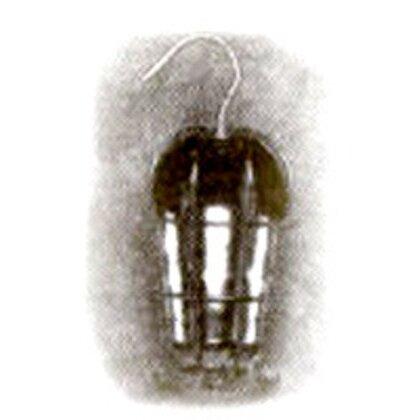 102u W/reflector