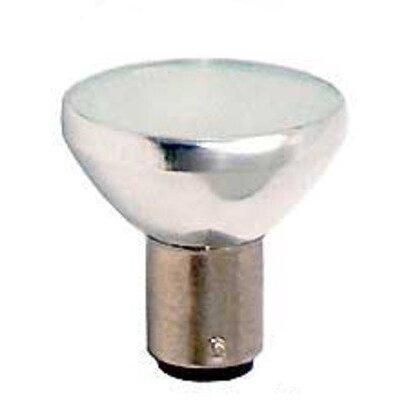 Halogen Lamp, ALR12, 20W, 12V