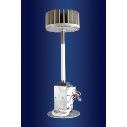 Area Light LED Retrofit Kit, 70W, 120V, Type 5, Medium *** Discontinued ***