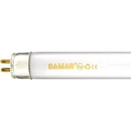 "Fluorescent Lamp, T5, 21"", 13W, 4100K"