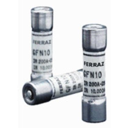 70135- FUSE 250V 1-1/4A 1-1/2X