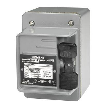 S-a Mmsk02 Manual Sw,toggle,3-p,ope