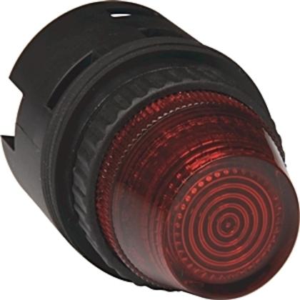 800L INDICATOR LIGHT