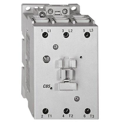 AB 100-C72UD00 IEC 72 A CONTACTOR
