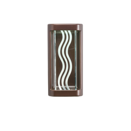 LED WALL SCONCE *** Discontinued ***