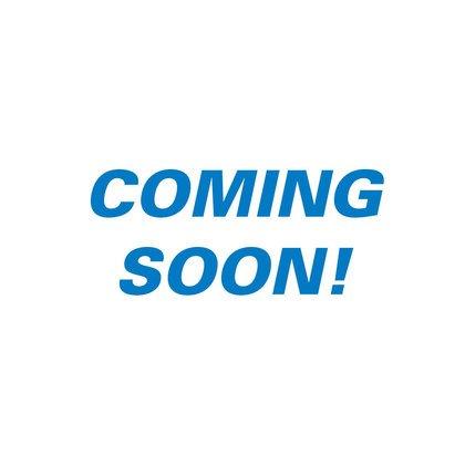 Wallplate Aspire 1G 4Port Modular Mid DS