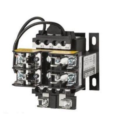 Transformer, Control Power Kit, 50VA, 208 -120, 1PH