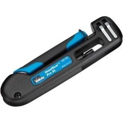 OmniSeal™ Pro XL Coax Compression Tool