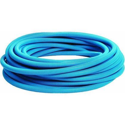 """Blue ENT, 3/4"""", 100' Coil"""