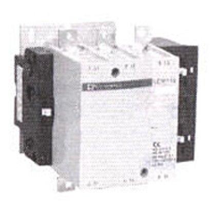 CONTACTOR 575VAC