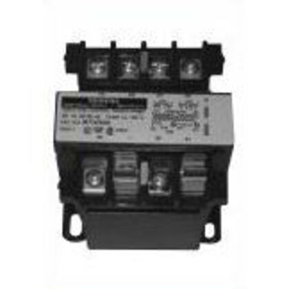 CONTROL TRANSFORMER,500VA,240/480-120/24