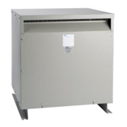 TFMR 1PH 1.0KVA 190-480-120/240
