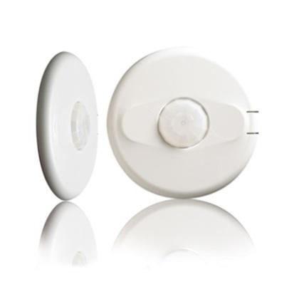 Passive Infrared Line Voltage Ceiling Sensor