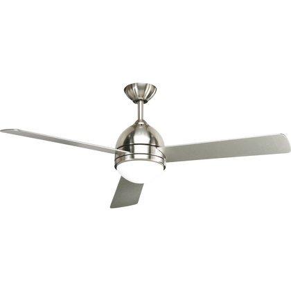 52in 3 Blade Fan