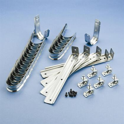 CABLE CLIP KIT 1 5/16 INCH *** Discontinued ***