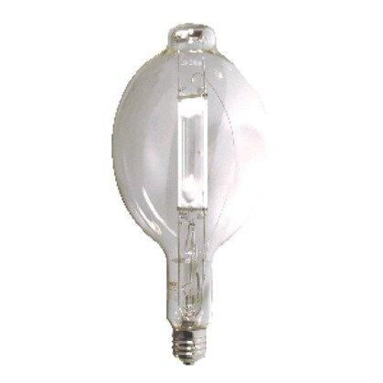 Metal Halide Lamp, BT56, 1000W, Clear