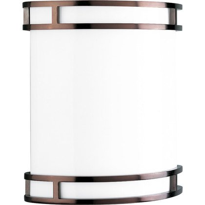 Wall Sconce 1-26w Fl *** Discontinued ***