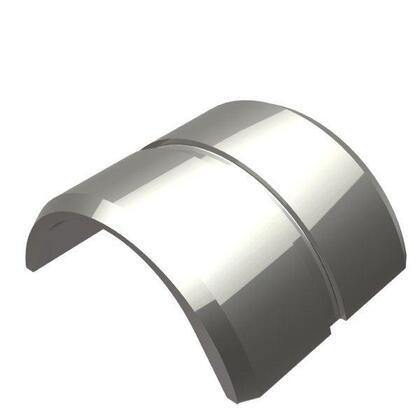 Stainless Steel U Die