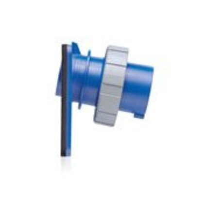 Watertight Pin/sleeve