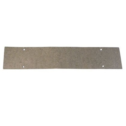 GASKET FOR PTB-PTC PULL BOXES