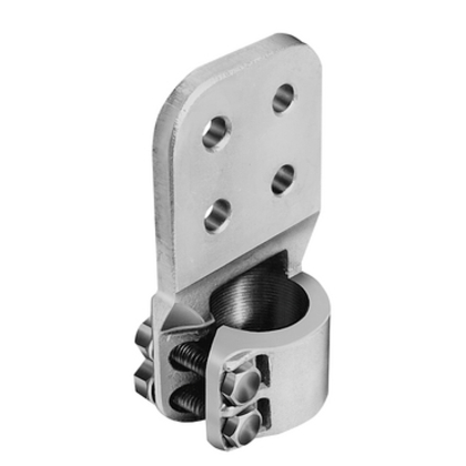 STUD CONNECTOR