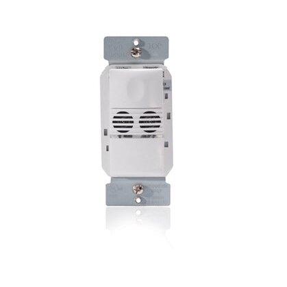 Wall Switch Occupancy Sensor