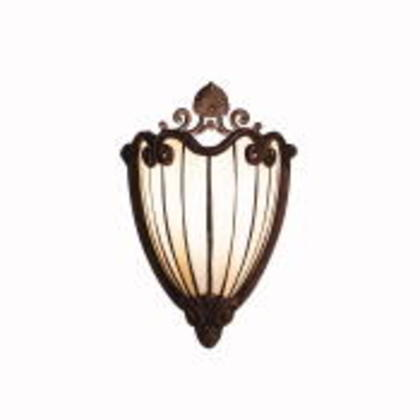 Wall Sconce 1lt *** Discontinued ***