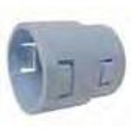 """ENT Connector, 1/2"""""""