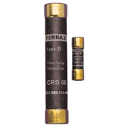 FUSEDUAL.ELE T/D (600V) SAME