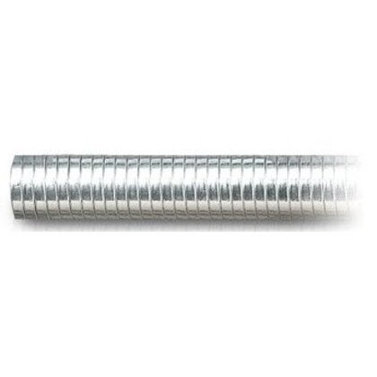BR 11 1/2 IN. 100 FT. COIL