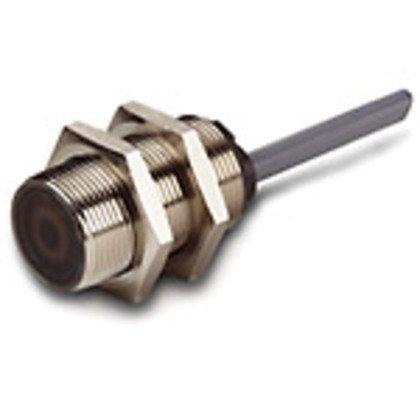 C-h E57sal18t111e Proximity Sensor