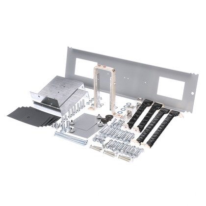 Panel Board, Breaker Mounting Kit, for FD Frame, 250A, Sentron *** Discontinued ***