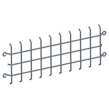 Wire Guard Ff