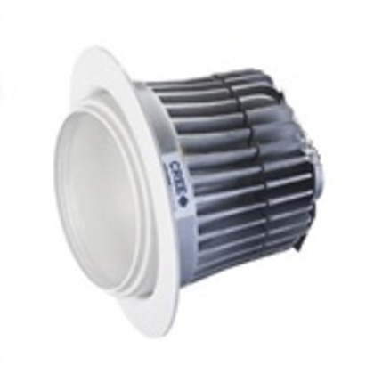 6IN ADJ. DOWNLIGHT
