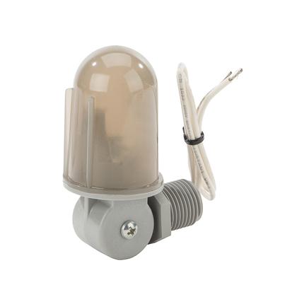 Photo Sensor for LC200 Zone Control