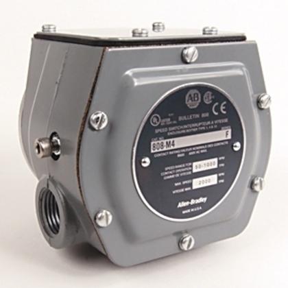 Y 600V AC MAX 5 A